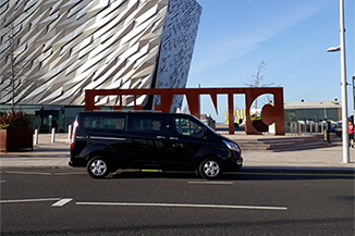 belfast-sight-seeing-tours-belfast