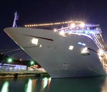 cruisepage3
