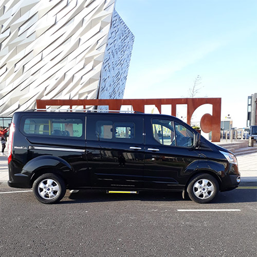 exec-driven-belfast-tours-3